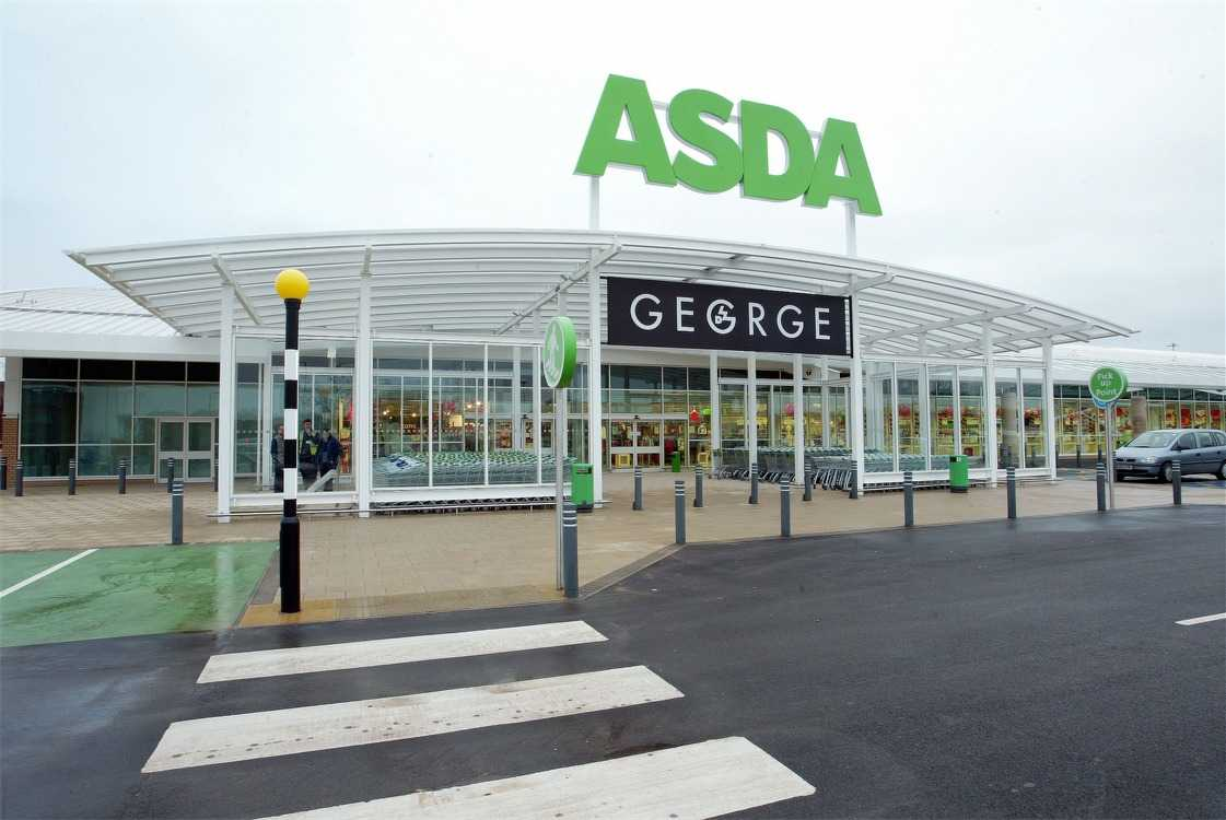 Asda pharmacy changes its locum rates and adds MUR reward