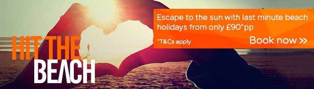 easyjet-holiday-picture