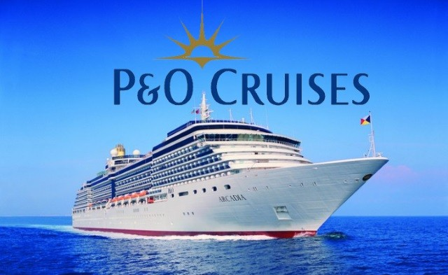 save   cruise with p amp o nhs discount offers promotions