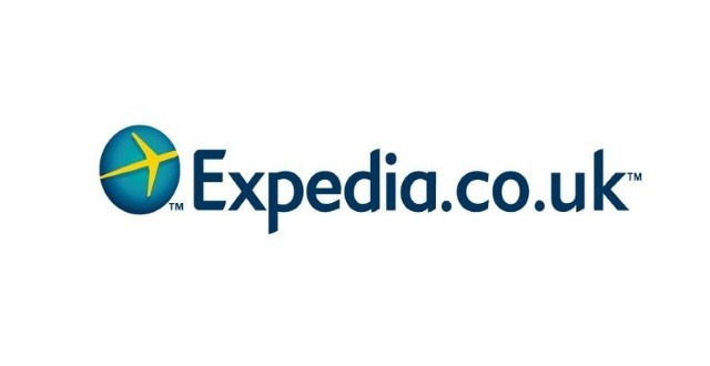 Expedia.co.uk flight coupon
