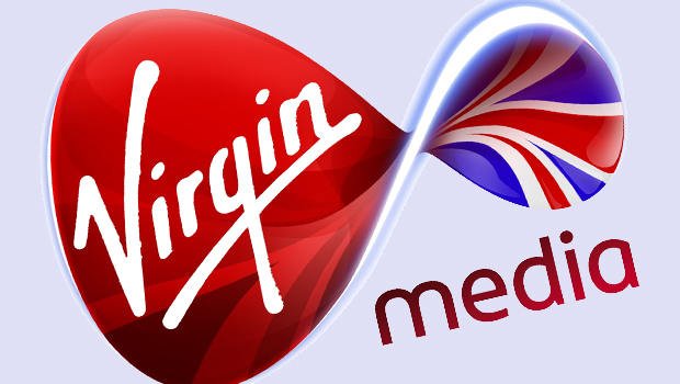 Virgin Media nhs discount
