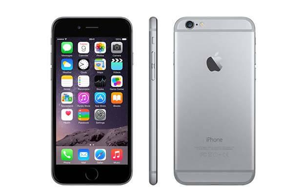 Cheap o2 iphone 5 deals