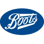 FREE EYE TEST AT BOOTS