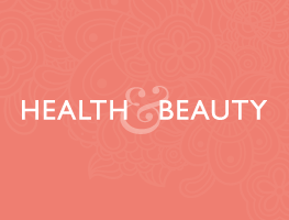 healthgifts
