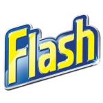 FLASH FLOOR CLEANER KIT