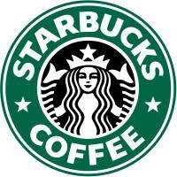 Dozens of £20 Starbucks Gift Cards to be won!