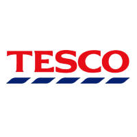 Win £500 worth of Tesco Giftcard vouchers