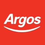 WIN £1500 OF ARGOS VOUCHERS
