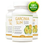FREE SLIMMING PRODUCT
