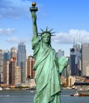 Win a Trip to NY with Spending Money