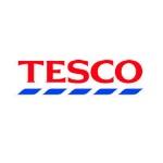 Get £100 of Tesco Voucher as Mystery Shopper
