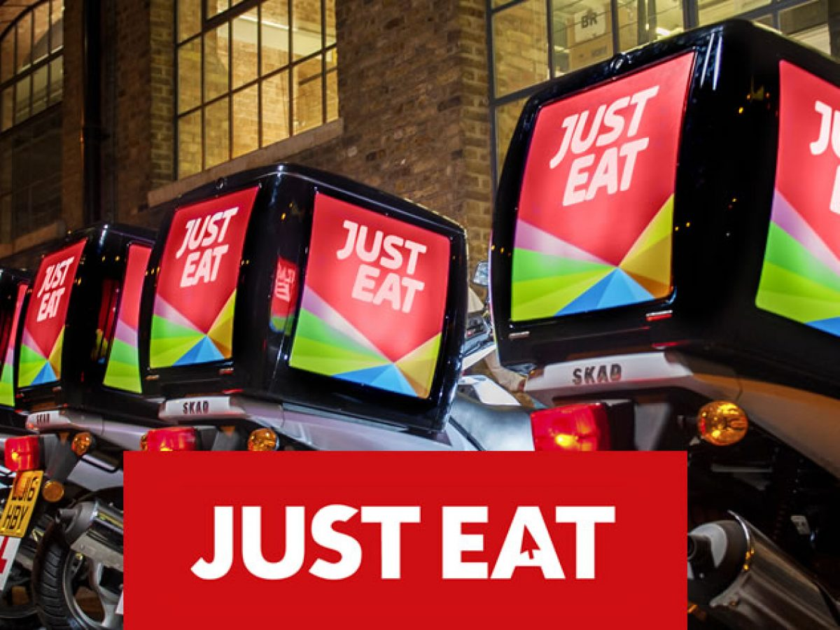 Just Eat Nhs Discount Offers Order Takeaway Online