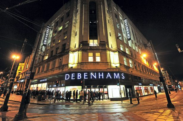 debenhams-discount