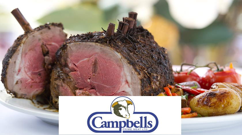 Save up to 50 on meat fish campbells meat nhs discount easter pack save 25 on easter pack for 42 lamb recipe book forumfinder Gallery