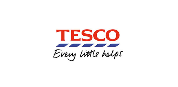 how to add a rocket pack to tesco mobile