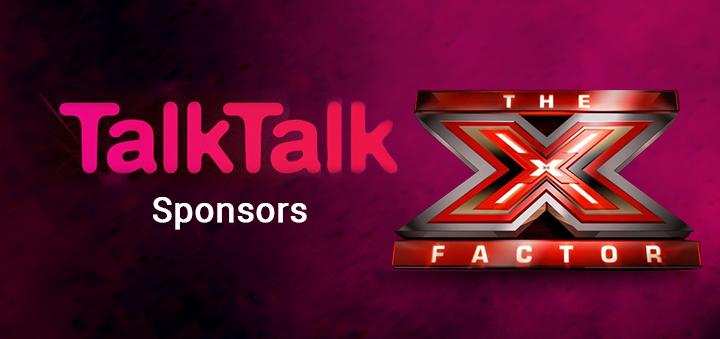 talktalk-nhs