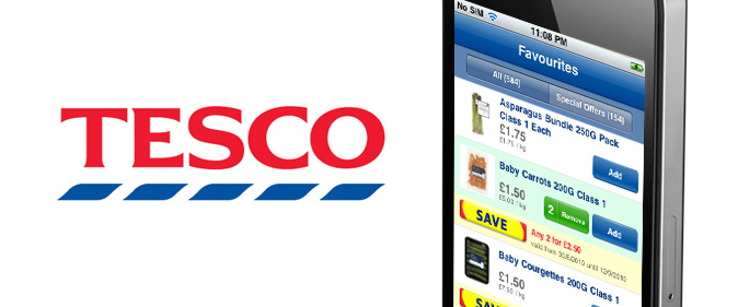 tesco-shop
