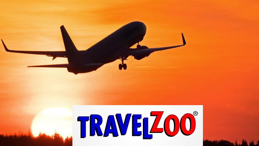 NHS Discount at Travelzoo