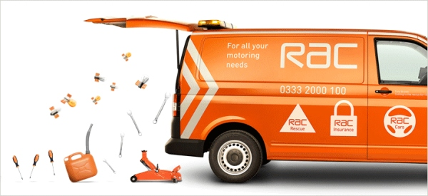 Get working RAC deals and discount codes for breakdown cover and car insurance. All of our all RAC rewards and offers are tested for December