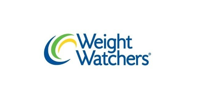 UP TO 50% OFF with Weight Watchers - NHS Discount Offers