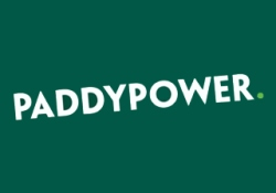 Free £30 to use with Paddy Power