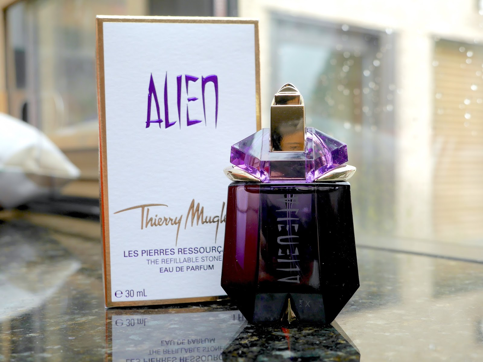 alien-perfume-discount-promotions