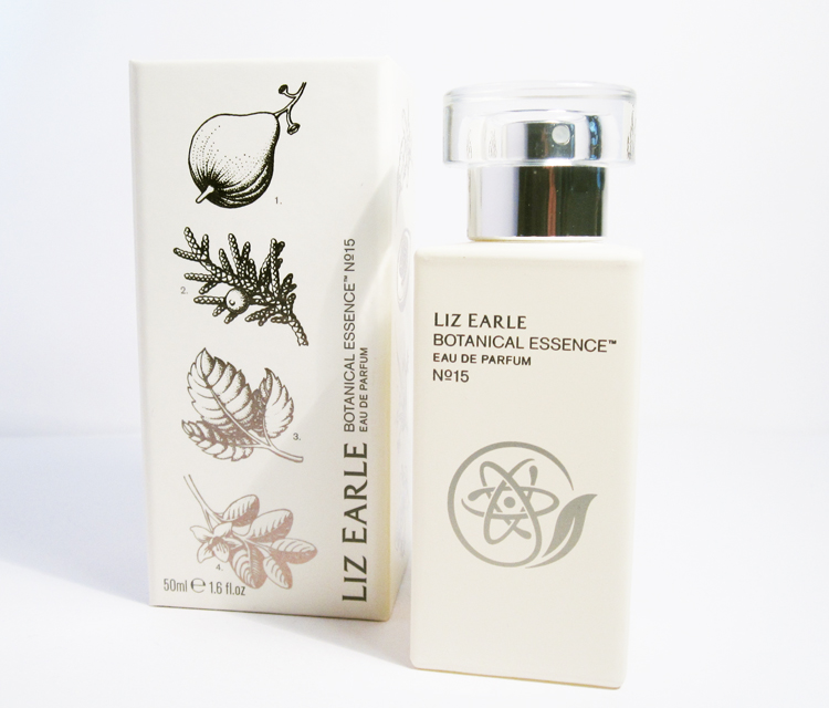 liz-earle-discount-code-promotions