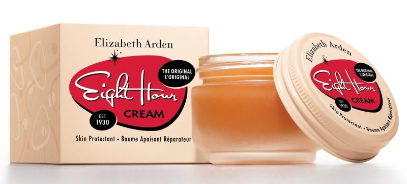 elizabeth-arden-8-hour-cream
