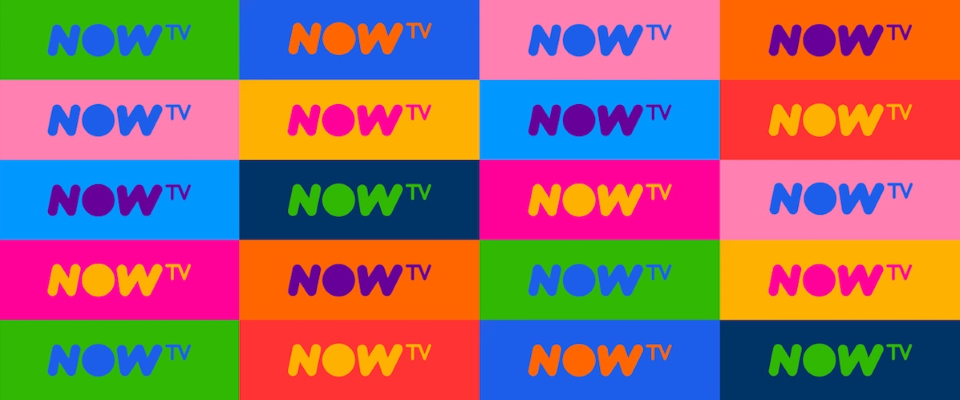 Click to save big with latest Now Tv Sky Sports Free Trial codes & coupons. Check out the best now tv sky sports free trial code of November now. 65% Off Now Tv Sky Sports Free Trial Code & Coupons, May - Hand Picked.