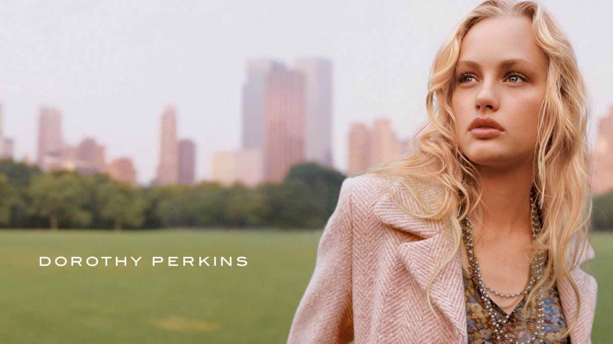 dorothy-perkins-discount