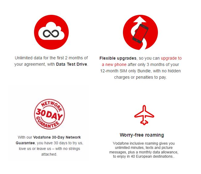 vodafone-benefits
