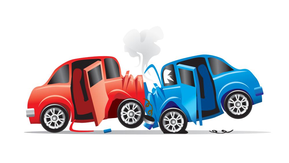 nhs discount car insurance