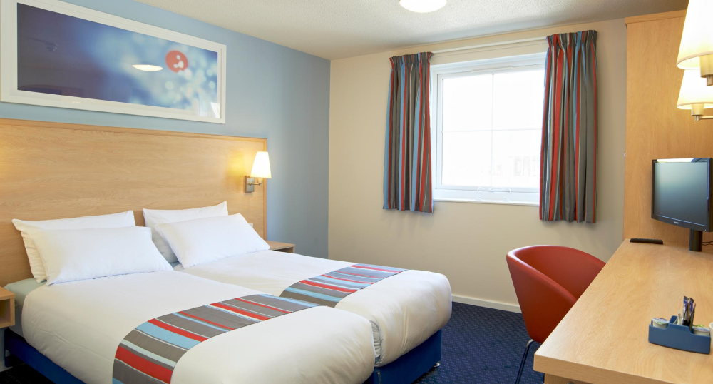 Travelodge Voucher Codes. Book with a Travelodge discount code and save money on your next weekend getaway, business trip or city break! Travel anywhere .