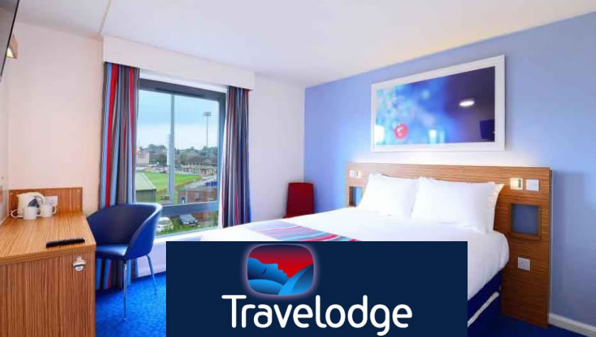 Travelodge nhs discounts can you save on rooms travelodge saver rooms from 29 colourmoves