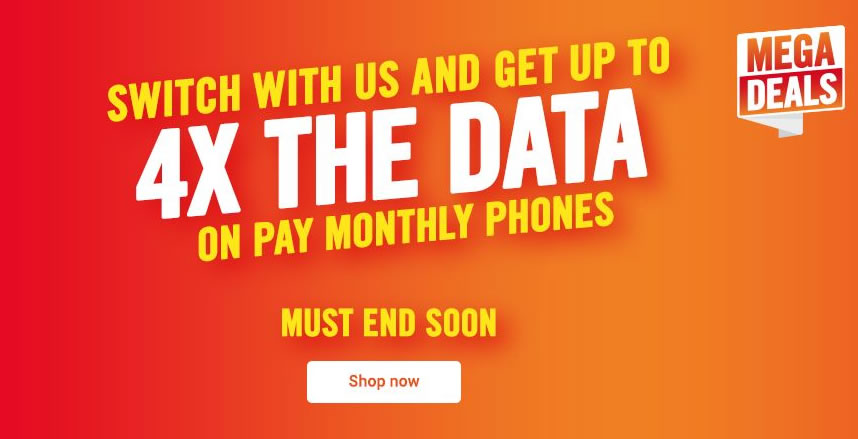 Nhs Discount Iphone  Plus