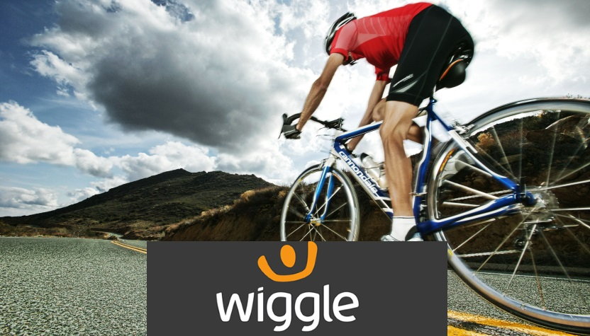 8bc7757b6 Wiggle NHS Discount | Bikes | Helmets | Voucher