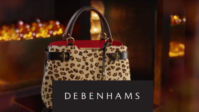 Nhs Discount Debenhams Debenhams Nhs Discount Offers