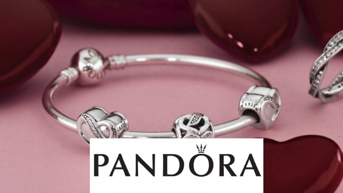Pandora Nhs Discount Ways Healthcare Staff Can Save On Jewellery And Charms