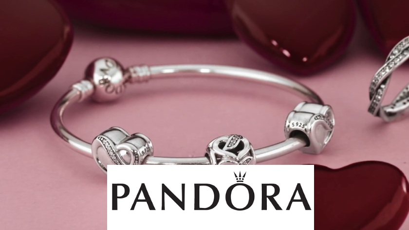 12a9e2664 50% Pandora Discount Online - Jewellery+Charms - NHS Discount Offers