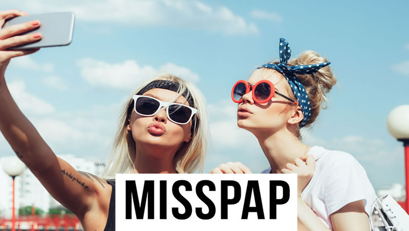 misspap bring fashion pop - 840×475