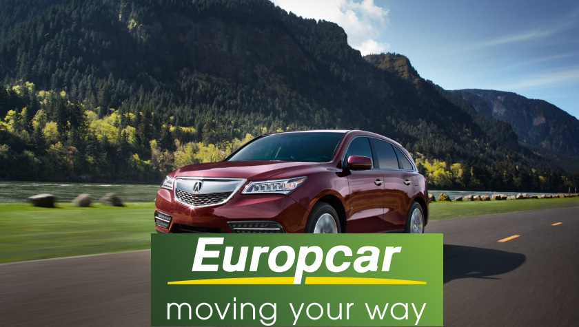 Save Online Europcar Deals With Nhs Discount Offers