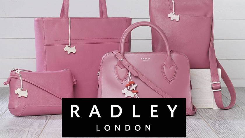Connect with Radley. You are viewing current glucecelpa1988.gq coupons and discount promotions for December For more about this website, and its current promotions connect with them on Twitter @Radley_london, or Facebook, or Pinterest.