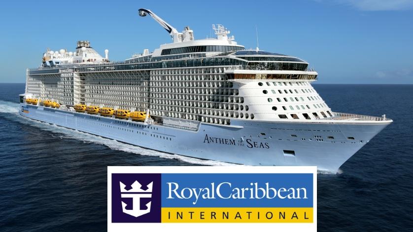 Best Price Cruise Travel Insurance