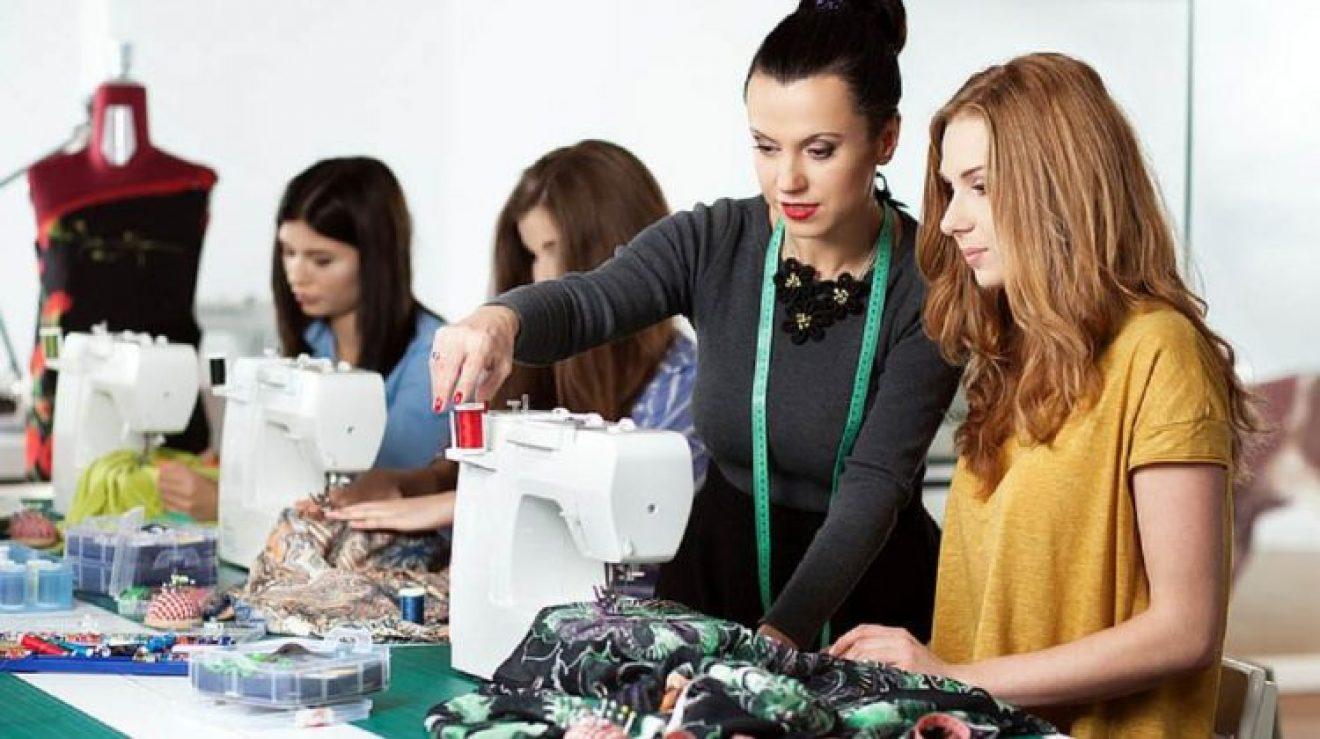 hobbycraft discount nhs staff benefits