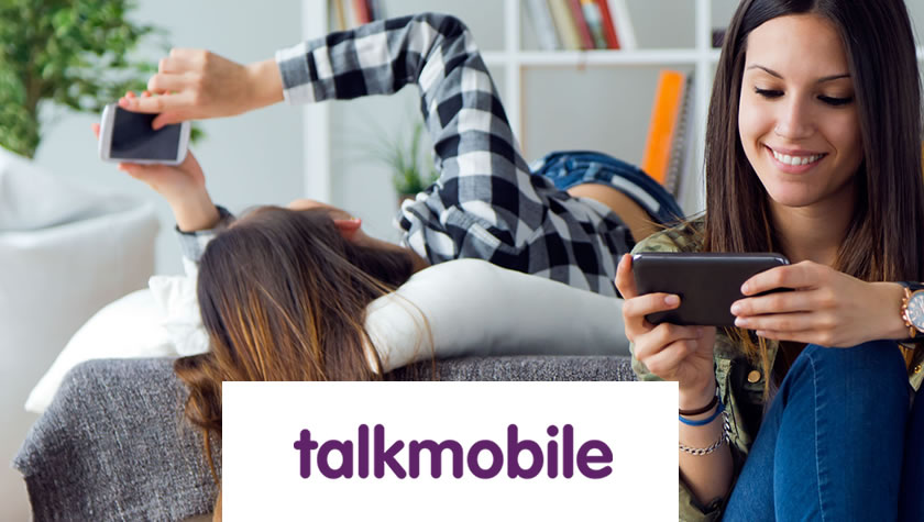 talk mobile nhs discount