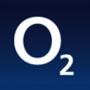 NHS O2 Discount