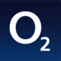 O2 Sales Offers