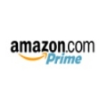 Amazon Black Friday Deals. New Deals every 10 mins!! ?