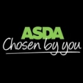 £100 Mystery Shopper at ASDA