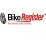 50% Discount on Bike Register for NHS